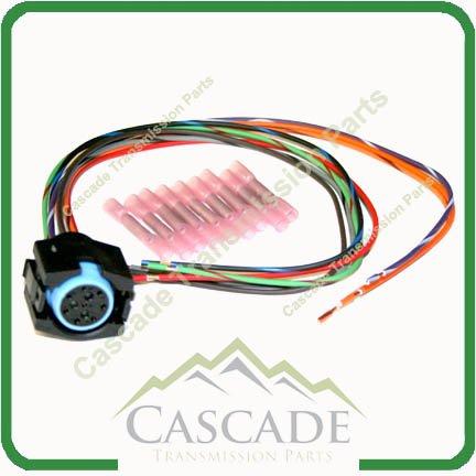 dodge 47re transmission wiring diagram did i finally find a 47rh cummins 4bt   diesel conversions forums  did i finally find a 47rh cummins 4bt