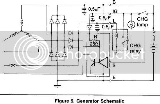 using 4BD2 Alternator   mins 4BT & Diesel Conversions Forums on m12 wiring diagram, malibu wiring diagram, m55 wiring diagram, mustang wiring diagram, 1951 willys pickup wiring diagram, m47 wiring diagram, g6 wiring diagram, g37 wiring diagram, suburban wiring diagram, camaro wiring diagram, yukon wiring diagram, m19 wiring diagram, fusion wiring diagram, versa wiring diagram, corolla wiring diagram, m11 wiring diagram, c70 wiring diagram, armada wiring diagram, xterra wiring diagram, es 350 wiring diagram,