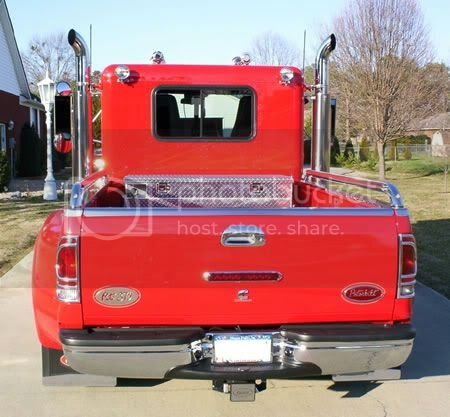 My 4-53T arrived | Cummins 4BT & Diesel Conversions Forums