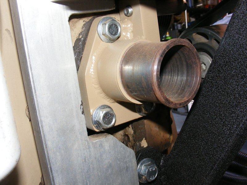 ARRACHE VOLANT MAGNETIQUE 22x150 BMW EXTRACTEUR MOTO 22MM M22 SCOOTER MOBYLETTE