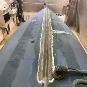 CrackedLooseFiberglassRemoved.jpg